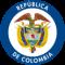 Logo ALTA CONSEJERIA DISTRITAL DE TIC