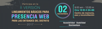 banner 2 version lineamientos presencia web de distrito