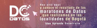 banner DatosDC