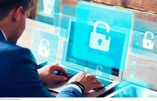 Seguridad y Privacidad de la Información
