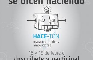 Hace-Tón