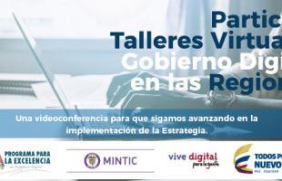 Agenda Talleres GEL Abril de 2017