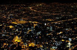 Bogotá Ciudad Digital