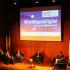 Una Bogotá digital será mejor para todos