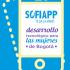 Sofiapp