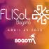 Flisol 2020