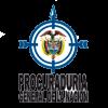 Procuraduría General de la Nación - República de Colombia